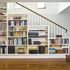 sturdy bookcase for heavy books 7 basic in a good way book storage solutions book storage