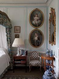 Best  English Interior Ideas Only On Pinterest English - Beautiful interior house designs