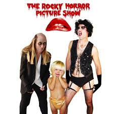 Family Halloween Costumes Ideas by Family Halloween Costumes And Couple Costume Ideas Rocky Horror