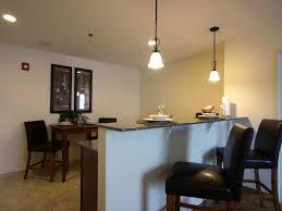 Valdosta Map Valdosta Hotel U0026 Suites Ga Booking Com