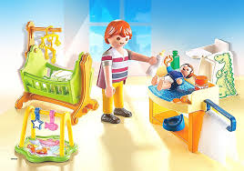 playmobil chambre des parents playmobil chambre parents 7 lessons that will teach you all you