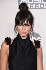 50 best knot hairstyles 2017 celebrity knot ideas