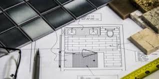 home decor stores lincoln ne lincoln ne home accessories decor nearsay
