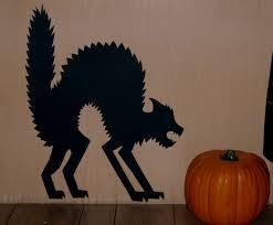 vintage halloween sentimentalsublime u0027s blog