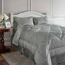 Luxury King Comforter Sets Best 25 Luxury Comforter Sets Ideas On Pinterest White