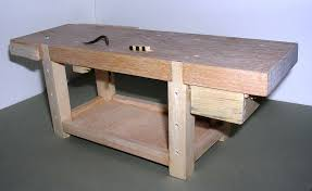 Old Woodworking Benches For Sale by Workbench Full Chisel Blog