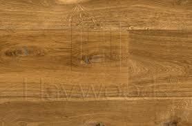 Portland Laminate Flooring Bpf19 1612 260 Henley Oak Portland Character Grade 260mm
