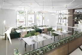 interiors cuisine shababeek restaurant by pallavi dean interiors sharjah uae