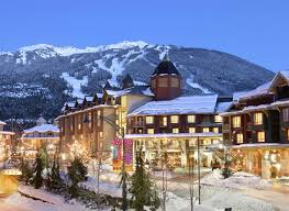 Whistler Canada Map by Delta Hotels By Marriott Whistler Village Suites Updated 2017