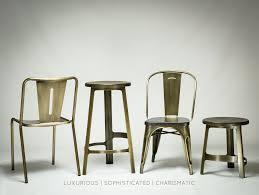 industrial furniture sydney online scandinavian furniture