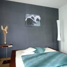 isoler phoniquement une chambre isoler phoniquement une chambre acoustique poser une isolation