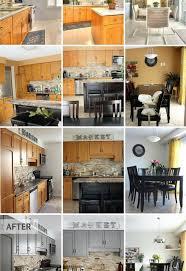kitchen cabinet makeover diy our kitchen cabinet makeover hometalk