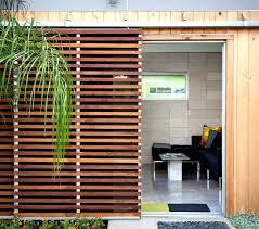 louvered interior doors home depot louver interior door louver door louvered closet doors