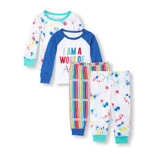 toddler thanksgiving clothes newborn clothes the children u0027s place 10 off