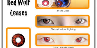halloween colored contact lenses halloween colored contacts