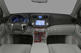 toyota highlander base price 2011 toyota highlander hybrid price photos reviews features