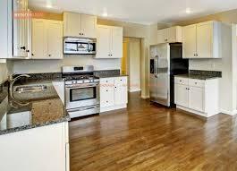 L Kitchen Design Https Renomania Com Designs Photos Kitchen Counter Shape L