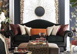 furniture furniture stores near by savouring places to buy sofas