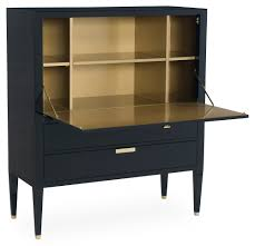 Secretary Desks For Small Spaces by Which Is The Best Desk For Your Home Globe Opinion