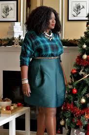 old navy open thanksgiving 1871 best plus size fashion images on pinterest curvy fashion