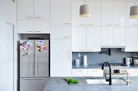 wall cabinets on floor ikea kitchen cabinets pro design tips for custom look apartment