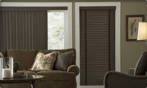 Blinds For Living Room Stylish U0026 Functional Blinds For Your Home From 3 Day Blinds