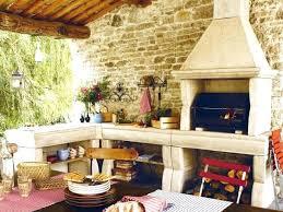 cuisine extérieure d été cuisine d ete exterieur cuisine exterieure ara bilalbudhani me