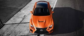 2015 lexus rc f lease 2017 lexus rc f luxury sport sedan certified pre owned