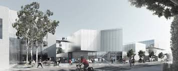 8 emerging firms honored by architectural league of new york