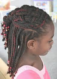 weave braid hairstyles cute hairstyles for braided weave best hairstyles 2017