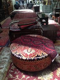 Floor Cushion Ikea Moroccan Floor Cushions Home Design Ideas