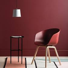 15 best haymes 2017 colour forecast images on pinterest the