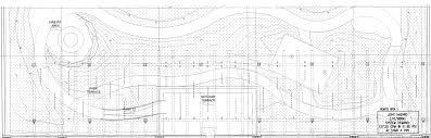 Ceo Office Floor Plan by Sneak Peek Facebook Plans Epic Rooftop Park With Walking Trails