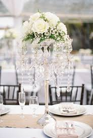 wedding candelabra centerpieces best 25 candelabra ideas on wedding