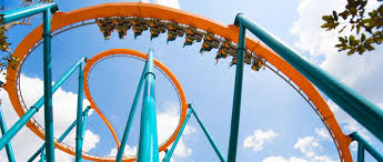 Six Flags Atl Atlanta Ga Hotel Wingate By Wyndham Atlanta Six Flags Austell