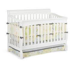 delta canton convertible crib beautiful and affordable new cribs from delta children u0027s products