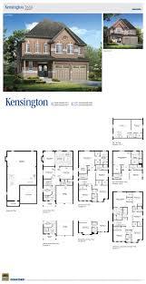 kensington square floor plan kensington coscorp inc