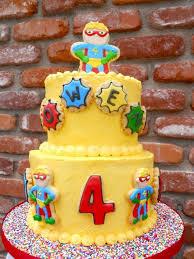 41 best master dhian images on pinterest cake pop cake pops and