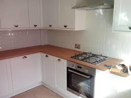 howdens kitchen in cardiff kitchenworkshop