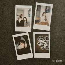 talking photo album mini album ragoon s talking mp3