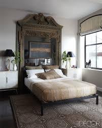 Bedroom Design Trends 2014 Bedroom Designonaplate Cool Carpets Zoe Hubbard Design Trends