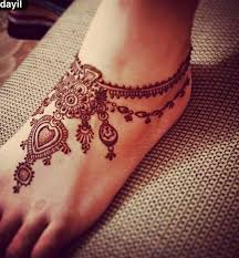 97 jaw dropping henna tattoo ideas that you gotta see