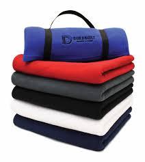 promo fleece blanket pro towels