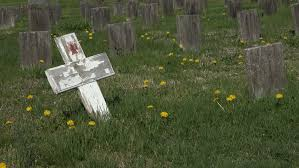 roadside memorial crosses roadside memorial cross cross was created by me stock footage