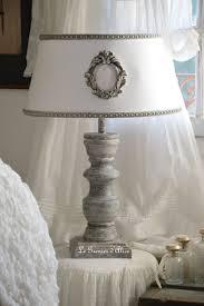 eclairage de bureau suspension lampe de chevet 10 façons dutiliser lampoule dans sa