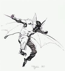 216 best hellboy mignola art images on pinterest comic art mike