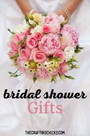 best wedding shower gifts best bridal shower gifts the crafting