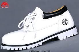 chaussure de cuisine homme chaussure de cuisine pas cher meuble cuisine osb strasbourg 1328