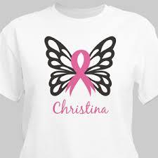 awareness t shirts awareness walk shirt mywalkgear com
