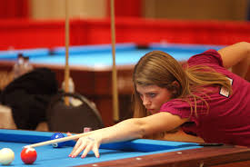 How Long Is A Pool Table Reasons To Love Pool And Billiards